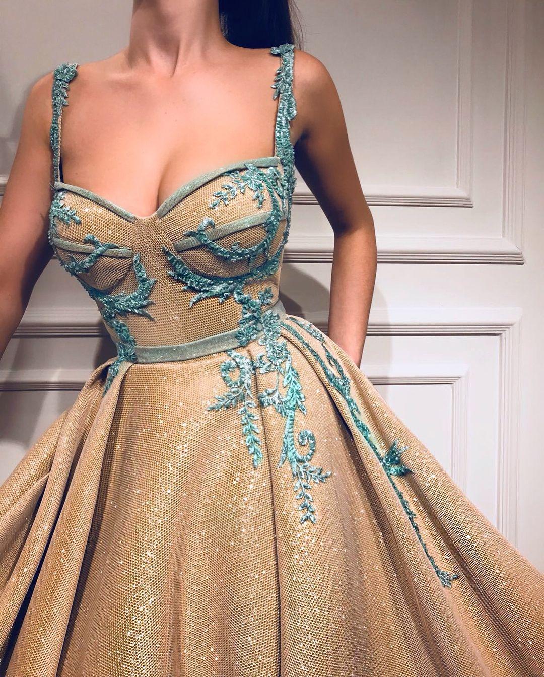Teuta matoshi duriqi things that glitter pinterest prom gowns