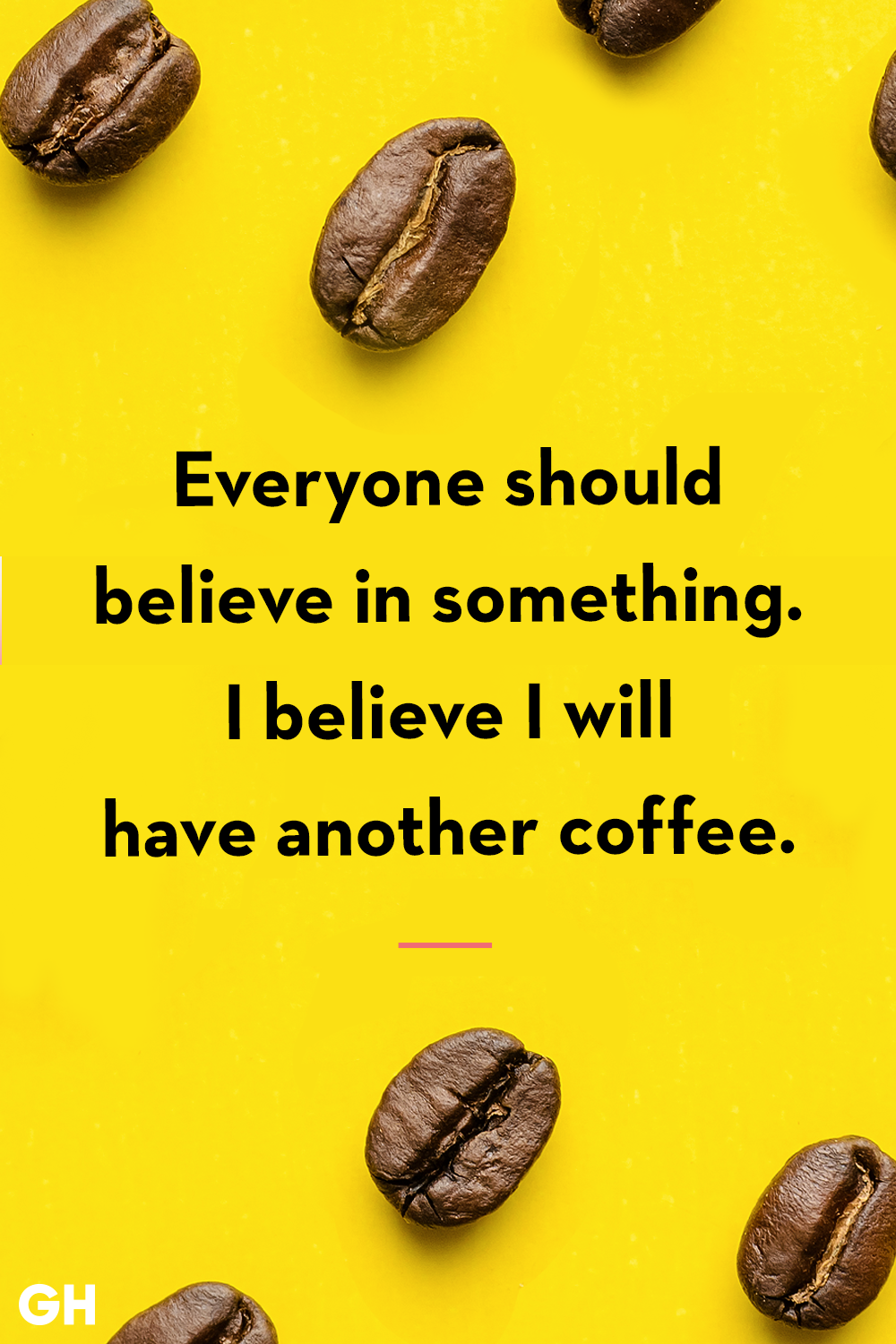 40 Funny Quotes About Coffee That Will Validate Your Unconditional Love For Caffeine Funny Coffee Quotes Coffee Quotes Funny Coffee Quotes