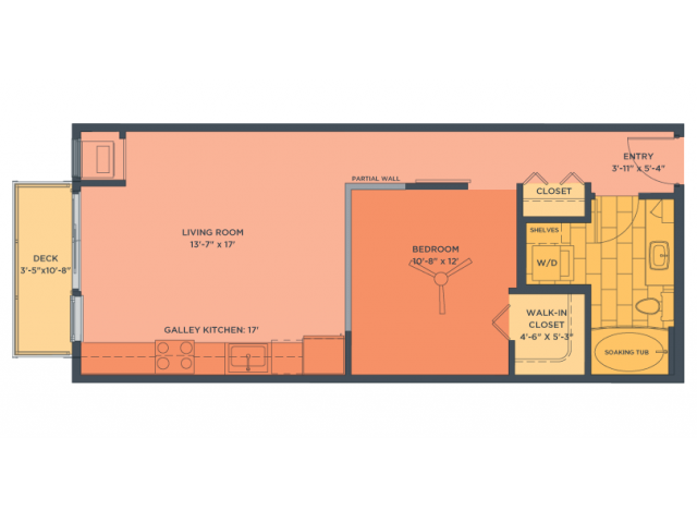 Over 40 Different Floor Plans At Track 29 City Apartments City Apartment Floor Plans Apartment Communities