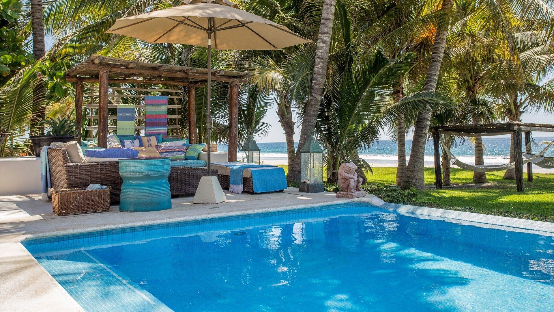 Casa Descalza Casas en venta, Casas de playa y Casas