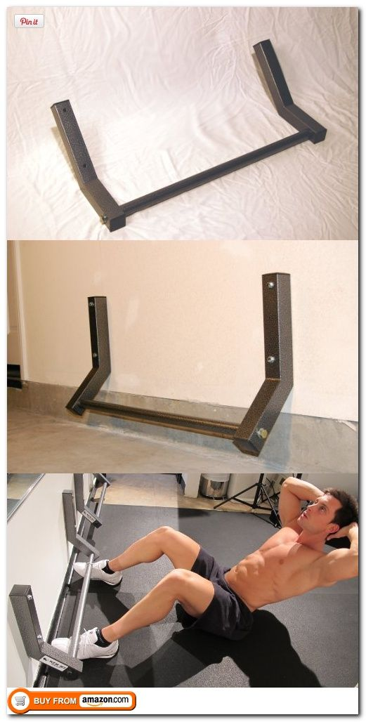 Best Home Gym Setup Ideas You Can
