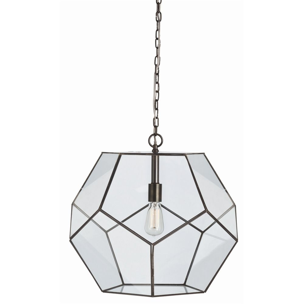 Lamp Made Out Of Glass Pendant Lighting Traditional Pendant Lighting Modern Pendant Light