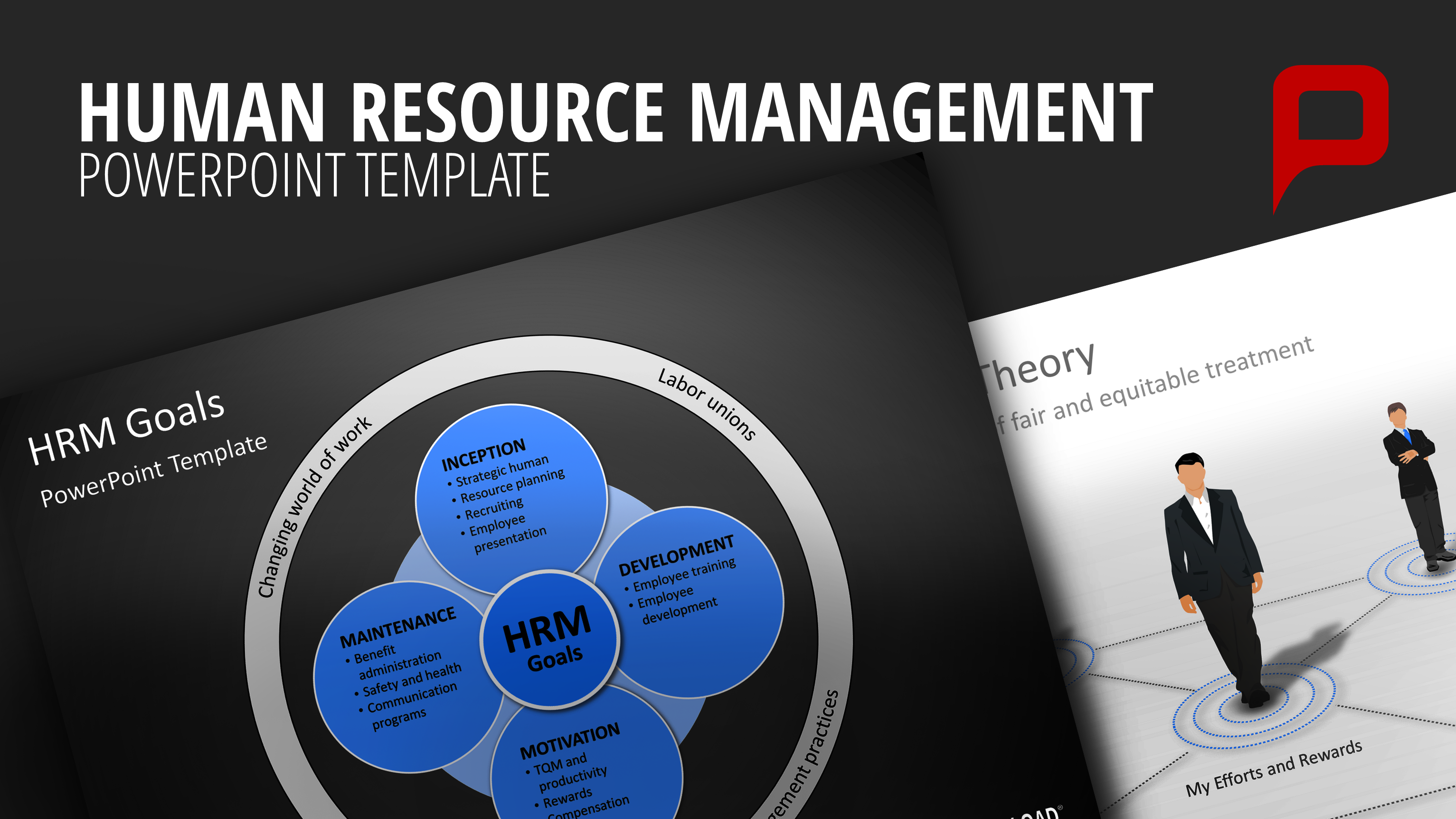 Pin by christine choo on human resources mgmt pinterest resource discover ideas about resource management with powerpoint templates maxwellsz