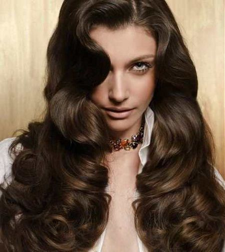 Excellent 1000 Images About Hair Color On Pinterest Short Hairstyles Gunalazisus