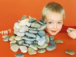 Spiel Mit 28 Steinen