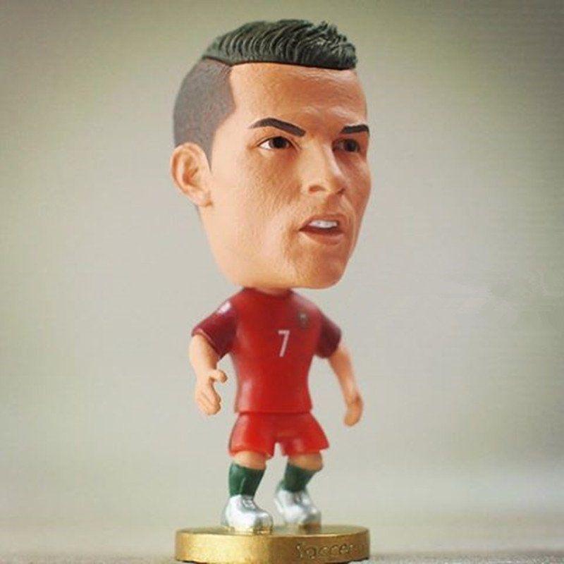 c12ca3799 Cristiano Ronaldo