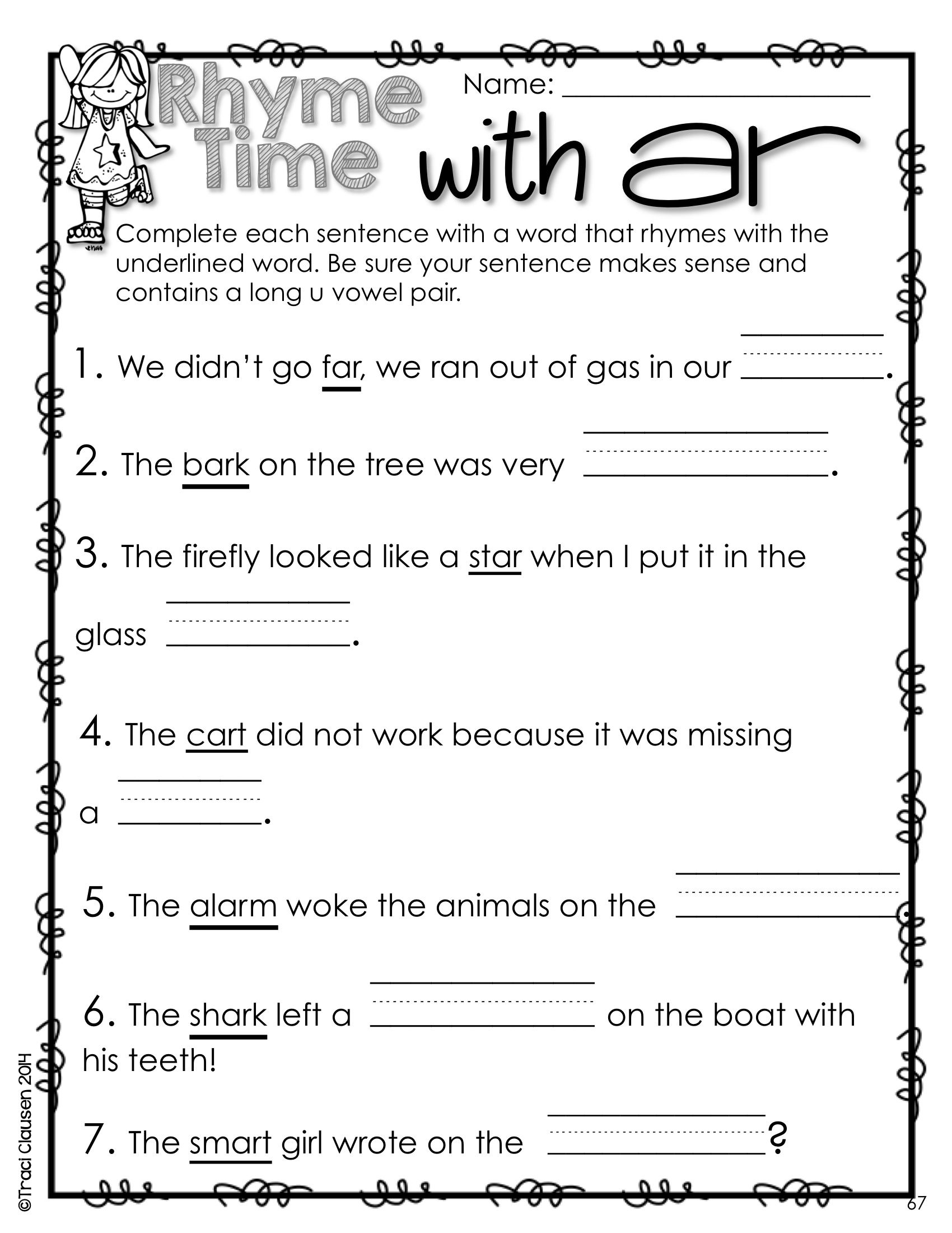 Home Traci Clausen Engaging Teaching Teaching Letter Sounds Phonics First Grade Phonics