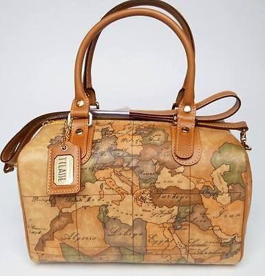 96f3e5831f1 handbags-borsa-bauletto-1a-Classe-ALVIERO-MARTINI-classic-fantasy-9000   handbags  bestprice  borse  donna  superprezzi  saldi  sale  borsescontate  ...