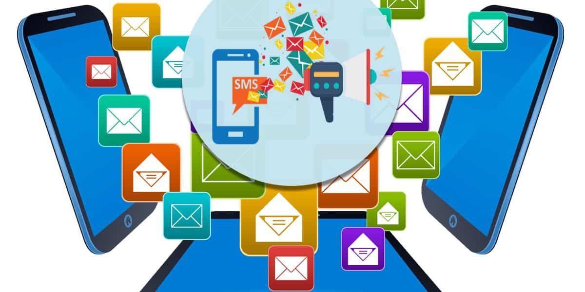 Best Bulk SMS provider in India Free Sms, Bulk, Provider