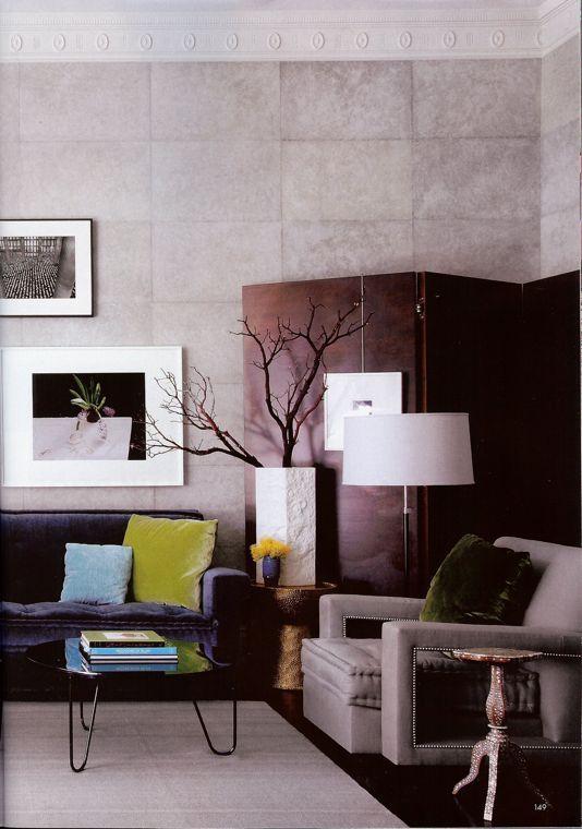 Frank Roop frank roop design interiors: press | designer frank roop