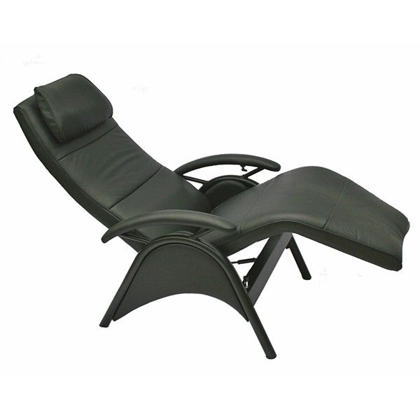 Come Experience Bliss In My New Novus Metal Zero Gravity Recliner From  Relax The Back.