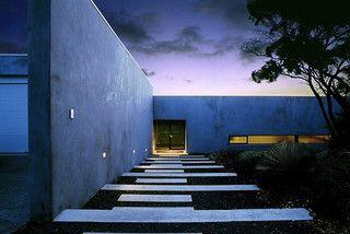 Margaret River Beach House,