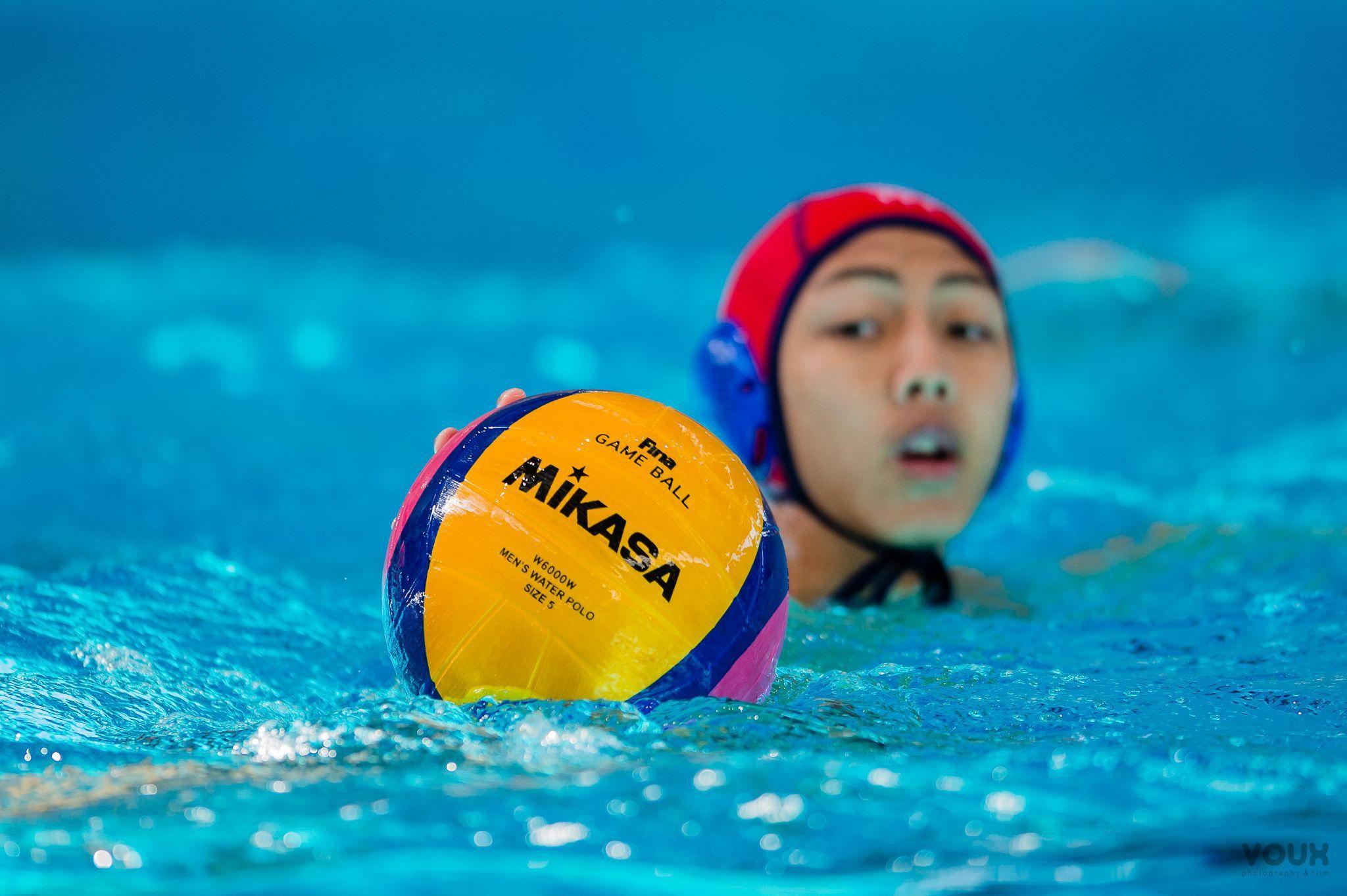 Sea Games 2015 Water Polo Singapore Sports Photography Water Sports Photography Water Polo Men S Water Polo