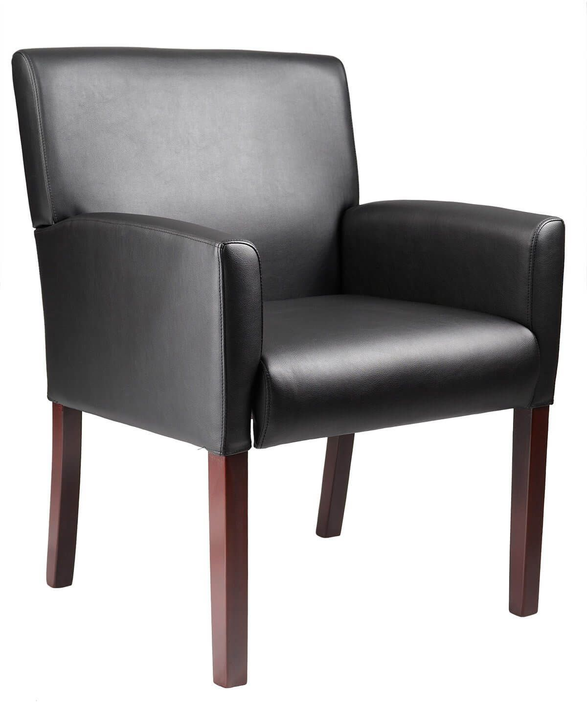 Genial Inspiring Accent Chairs Under 100 For Home Furniture Ideas: Black Leather Accent  Chairs Under 100 For Home Furniture Ideas