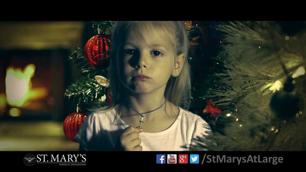 WAR ON CHRISTMAS | Religious Freedom in America: Can Man Define & Contro...