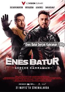 Enes Batur Gercek Kahraman Indir 1080p Sansursuz Film Yapimi Aksiyon Filmi Gercekler