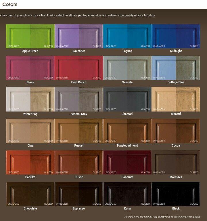 Rustoleum Furniture Transformation Colors Kitchen Diy Makeover Rustoleum Cabinet Transformation Rustoleum Cabinet