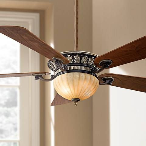 52 minka aire volterra belcaro walnut ceiling fan minka 52 minka aire volterra belcaro walnut ceiling fan aloadofball Gallery
