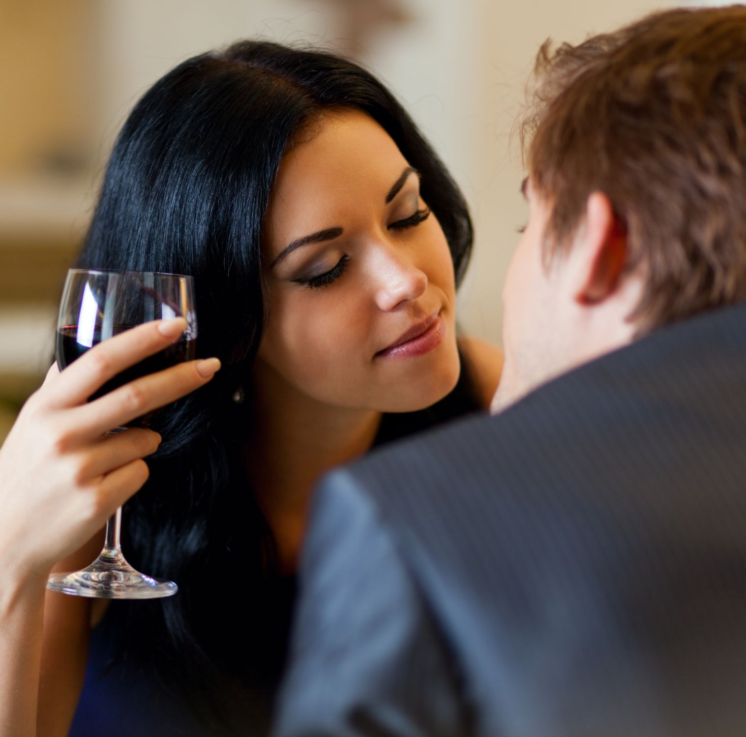Questions to ask a man when first hookup