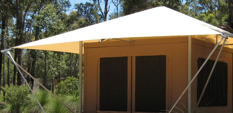 Eco Tents Australia | Eco Tents for Sale | Eco Structures : tents australia - memphite.com