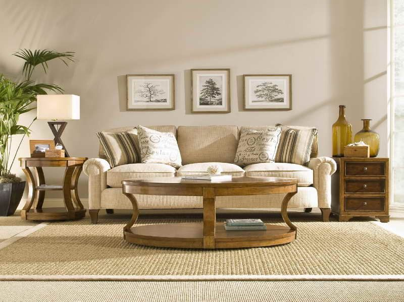 Superb Japanese Style | Find The Best Japanese Style Furniture With Nice Interior