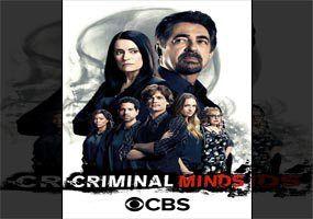 Criminal Minds 12ª Temporada Episodio 05 Online Legendado