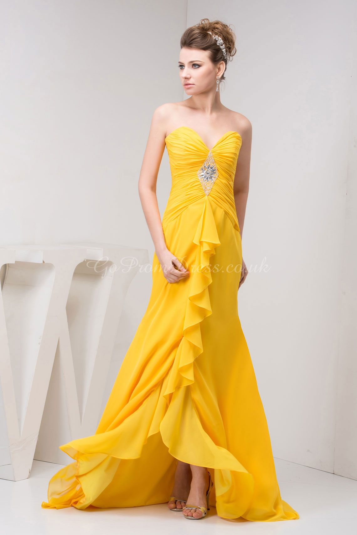 Prom dress funny quotes pinterest prom dresses prom and dress