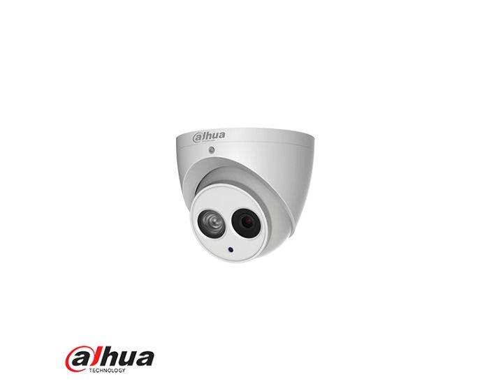 c89c7b0e2c2575 Bril met ingebouwde wifi spion camera full hd 2mp gratis app