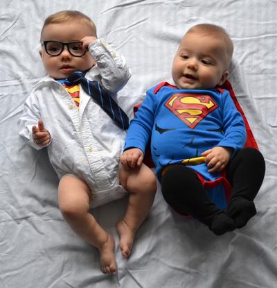 #Halloween costume idea!  sc 1 st  Pinterest & Halloween costume idea! | Halloween Fun | Pinterest | Halloween ...