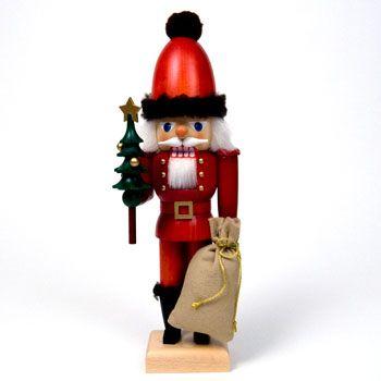 cascanueces | NAVIDAD | Pinterest | Cascanueces, Navidad y Regalitos