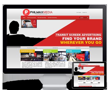 Affordable Web Design In Kenya Graphic Design Seo Professional Website Design Web Design Affordable Web Design