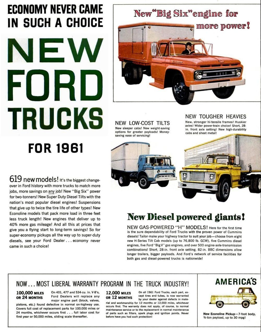 new ford economy never came in such a choice [ 1000 x 1273 Pixel ]