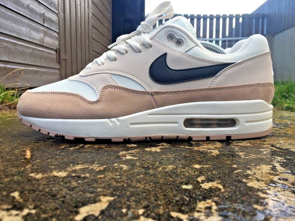 nike air max 1 essential uk