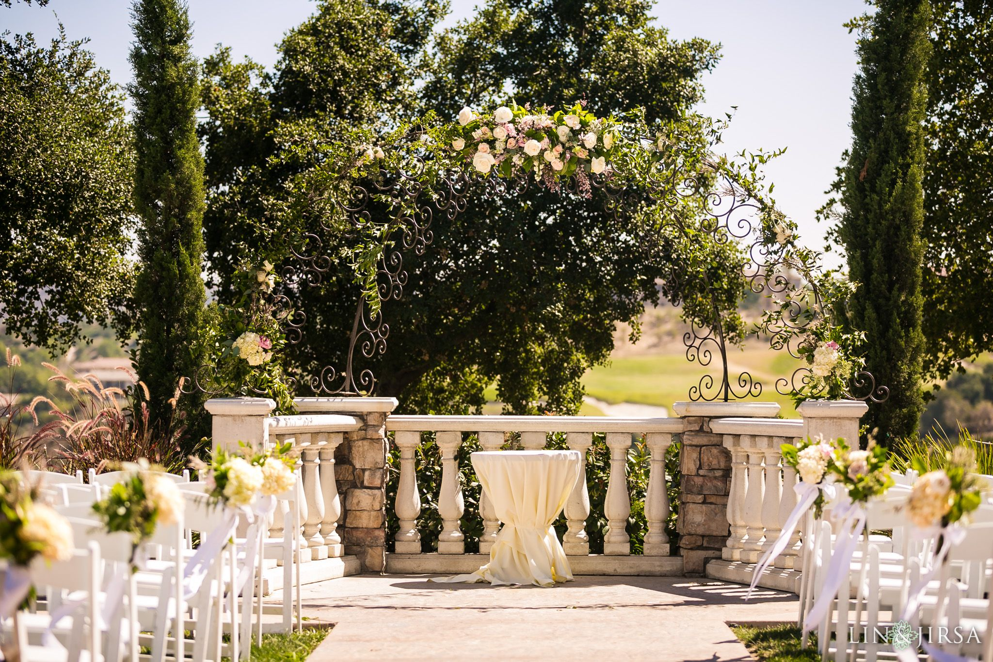 Wedgewood Weddings Vellano Orange County California Southern