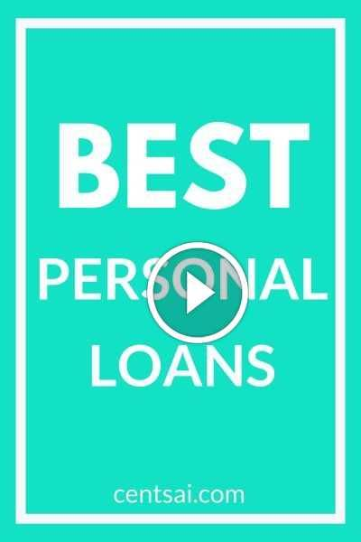 10 Unsecured Loans For Bad Credit Record Holders 10 Sites That Will Give A Unsecured Loans For Bad Credit Holders You Can Borrow Schicke Autos Gut Leben Leben