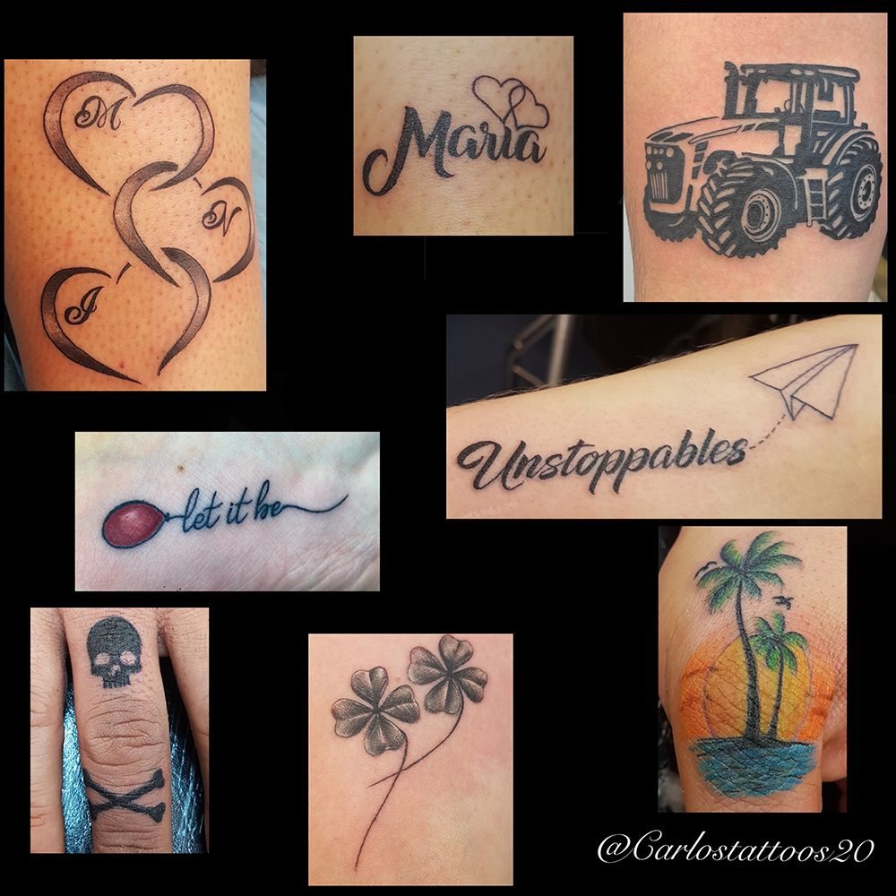 Tatuaje realizado en nuestro centro de Parquesur de Madrid. #tattoo #tattoos #tattooed #tattooing #tattooist #tattooart #tattooshop #tattoolife #tattooartist #tattoodesign #tattooedgirls #tattoosketch #tattooideas #tattoooftheday #tattooer #tattoogirl #tattooink #tattoolove #tattootime #tattooflash #tattooedgirl #tattooedmen #tattooaddict#tattoostudio #tattoolover #tattoolovers #tattooedwomen#tattooedlife #tattoostyle #tatuajes #tatuajesmadrid #ink #inktober #inktattoo