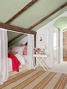 Babyzimmer Mit Dachschräge image detail for storage in closet w sloped ceiling home decor