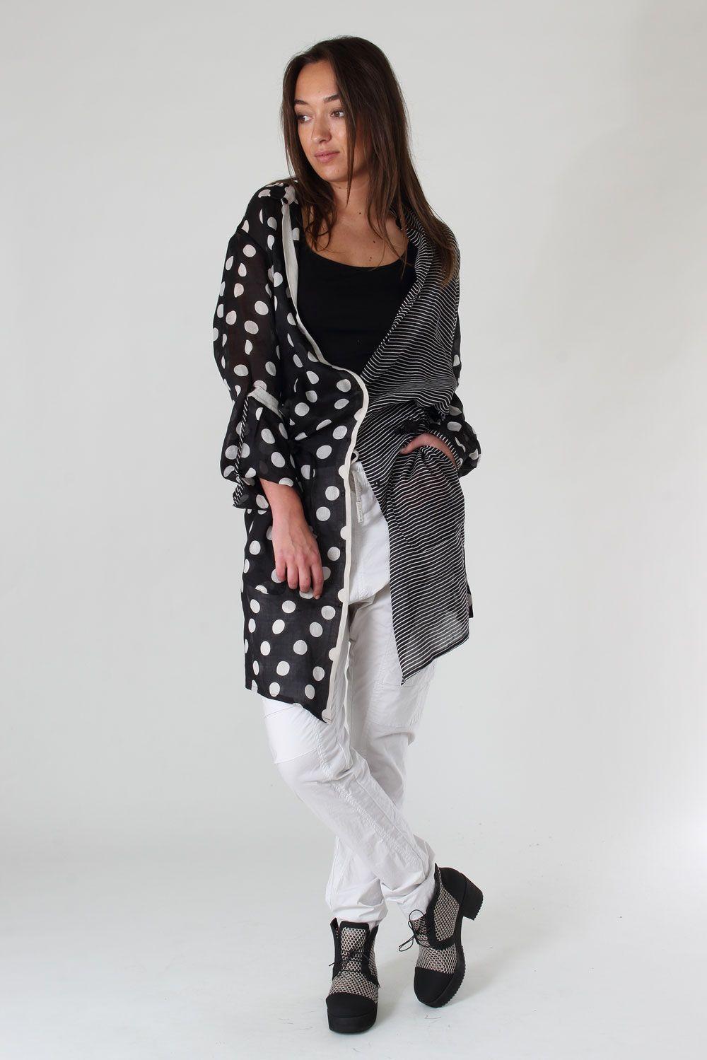 Annette Görtz Summer 2015 #annettegoertz #annettegörtz #selectmodeonline #selectmode #fashiondesign #fashion #annettegortz
