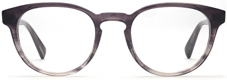 3ec6f78e90db Warby Parker--the Percy in Chestnut Crystal is sold out! Warby Parker Percey