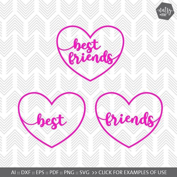 Download Baby SVG File - Valentines Cut Files - Clip Art - Love Svg ...
