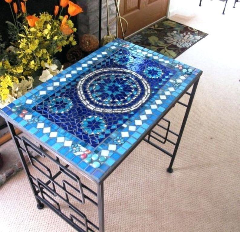 Image result for tabletop design ideas | Table Top DIY | Pinterest