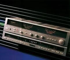 Afbeeldingsresultaat voor Dual CV 1412 amplifier