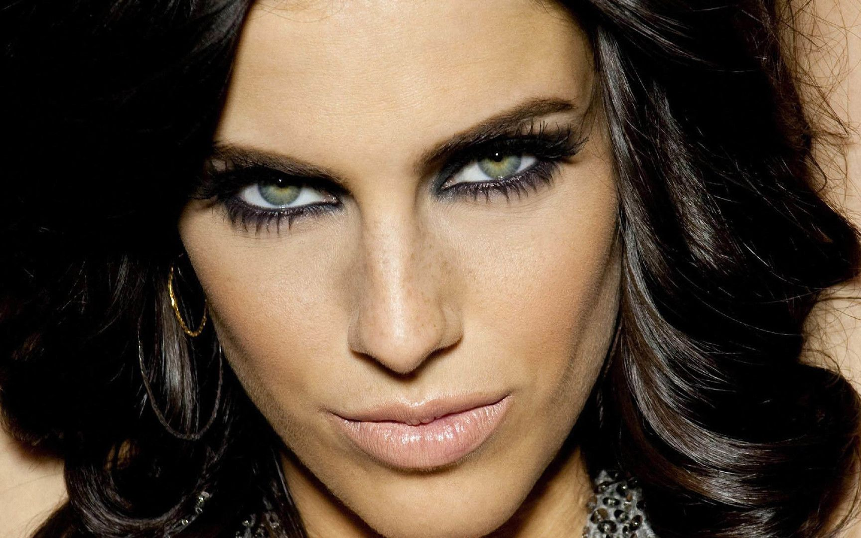 jessica lowndes Wallpaper HD Wallpaper | WALLPAPERS | Pinterest ...