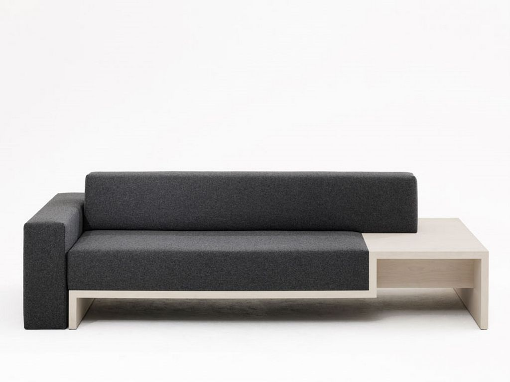 19 Awesome Modular Sofas Design Ideas | Modular sofa, Modern couch and  Minimalist