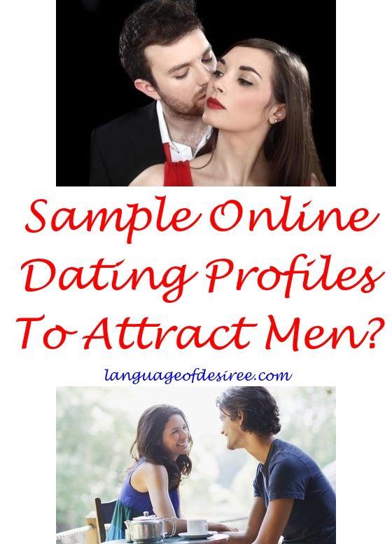 Online dating greek men