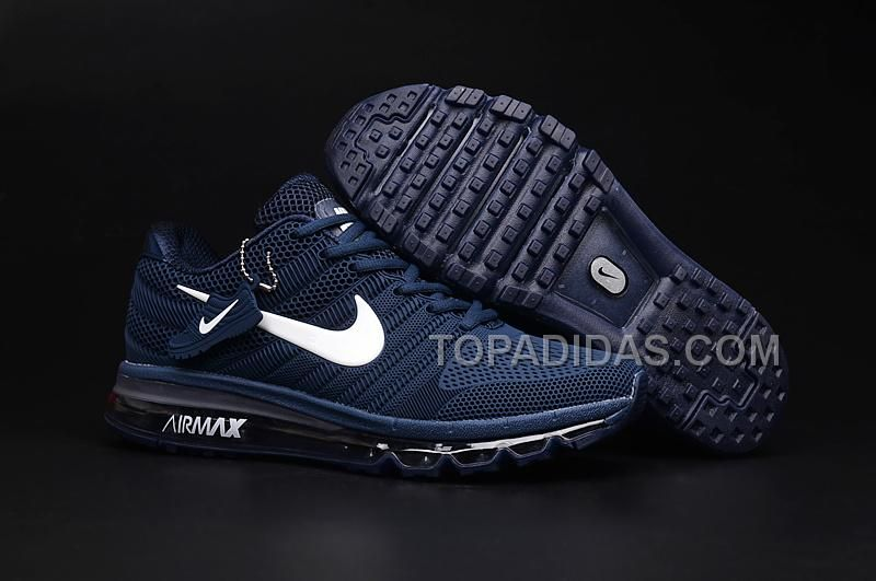 http://www.topadidas.com/men-nike-air-max-2017-kpu-running-shoes-212.html Only$73.00 MEN #NIKE AIR MAX 2017 KPU RUNNING #SHOES 212 #Free #Shipping!
