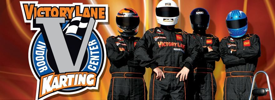 bbe03476327 http://victorylanekarting.com/ Victory Lane Karting, Charlotte NC. Go