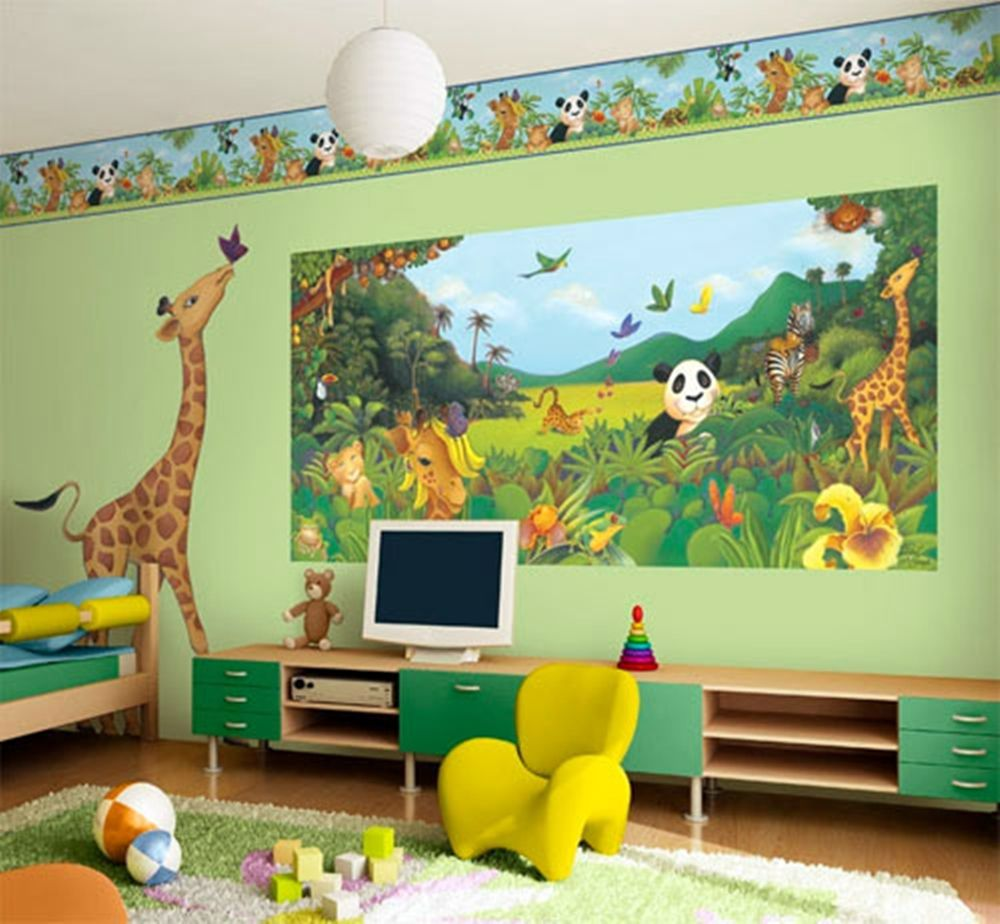 kids bedroom design ideas tips. kids bedroom design ideas pictures