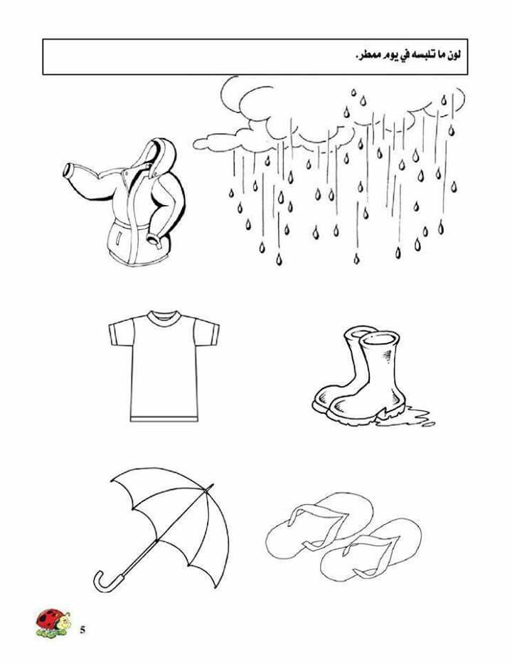 Idée par Hafida Ben-sen sur Enfants | Éducation ...