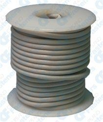 14 Gauge Pvc Primary Wire White 25 By Clipsandfasteners Com Inc 6 99 Primary Wirestandard Pvc Insulation Se Gpt Ty Electrical Electrical Wire Elect